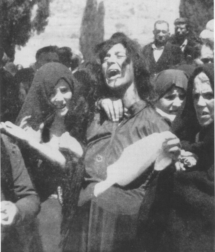 Portella della Ginestra massacre 1 maggio 1947 il massacro di Portella della Ginestra Leonardo Pisani