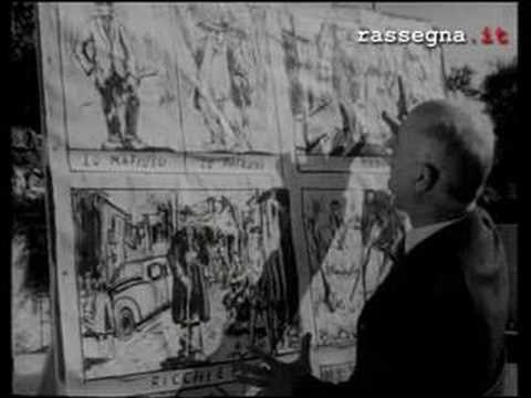Portella della Ginestra massacre Portella della Ginestra la prima strage di stato YouTube