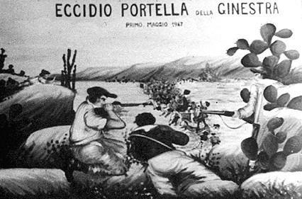 Portella della Ginestra massacre httpsuploadwikimediaorgwikipediaenee5Por