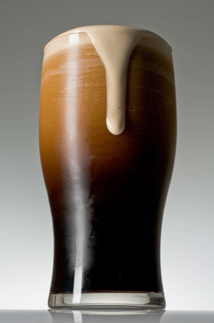 Porter (beer) Porter the stout beer