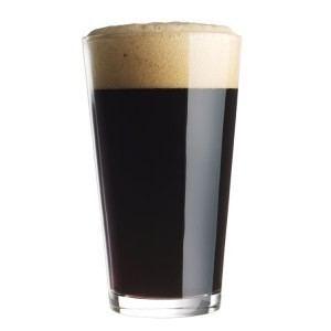 Porter (beer) Style Spotlight Category 12 Porter FLOPS Club