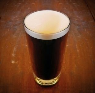 Porter (beer) Beer Styles Making a Porter Recipe Home Brewing Beer Blog by
