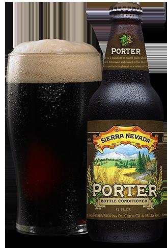 Porter (beer) wwwcdnsierranevadacomsiteswwwsierranevadaco