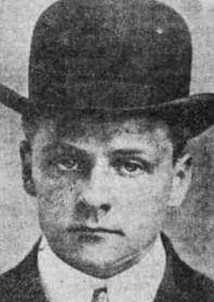 Porter Charlton