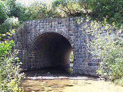 Porter Hollow Embankment and Culvert httpsuploadwikimediaorgwikipediacommonsthu