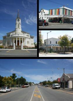 Porterville, Western Cape httpsuploadwikimediaorgwikipediacommonsthu