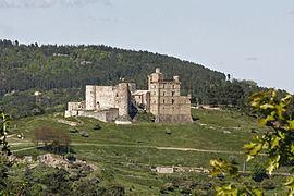 Portes, Gard httpsuploadwikimediaorgwikipediacommonsthu