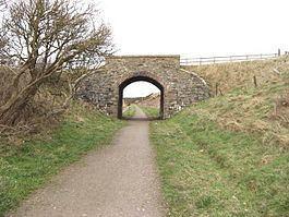 Portgordon railway station httpsuploadwikimediaorgwikipediacommonsthu