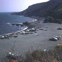 Porthallow httpsuploadwikimediaorgwikipediacommonsthu