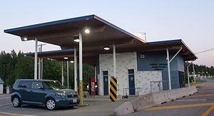 Porthill-Rykerts Border Crossing httpsuploadwikimediaorgwikipediacommonsthu