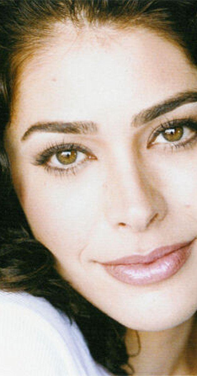 Portia Dawson Portia Dawson IMDb