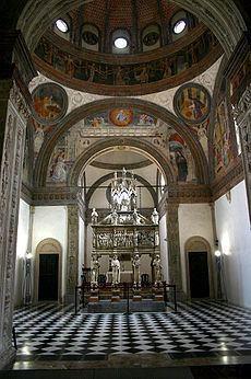 Portinari Chapel httpsuploadwikimediaorgwikipediacommonsthu
