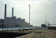 Portishead power station httpsuploadwikimediaorgwikipediacommonsthu