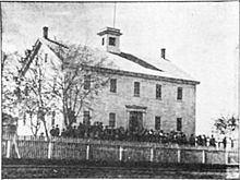 Portland Academy and Female Seminary httpsuploadwikimediaorgwikipediacommonsthu