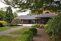 Portland Garden Club httpsuploadwikimediaorgwikipediacommonsthu
