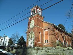 Portland, Pennsylvania httpsuploadwikimediaorgwikipediacommonsthu