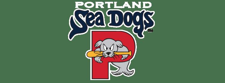 Portland Sea Dogs Portland Sea Dogs Hats Caps Apparel and More The Portland Sea