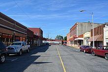 Portland, Tennessee httpsuploadwikimediaorgwikipediacommonsthu