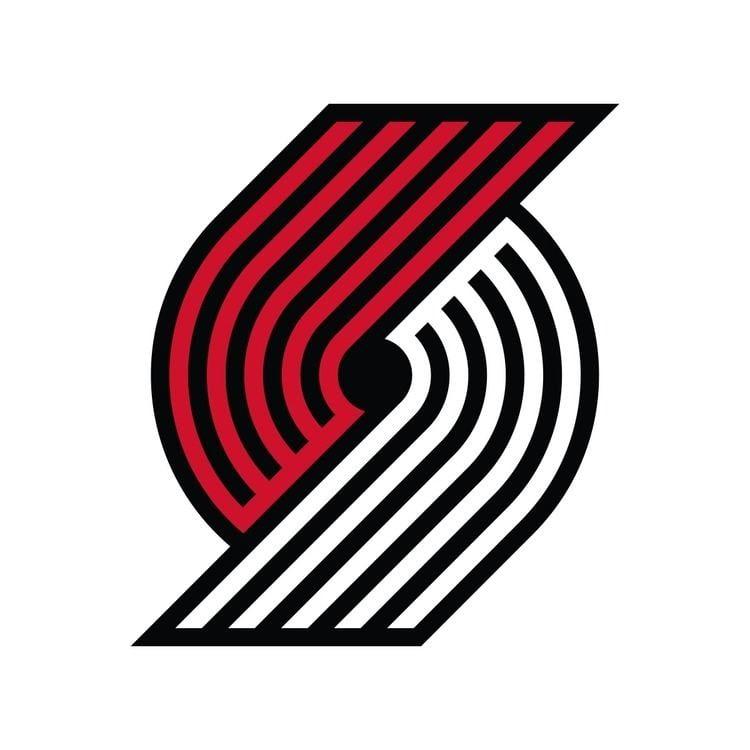 Portland Trail Blazers httpslh6googleusercontentcom6porP9gICeEAAA