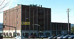 Portland Van and Storage Building httpsuploadwikimediaorgwikipediacommonsthu