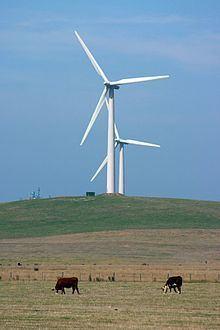 Portland Wind Farm httpsuploadwikimediaorgwikipediacommonsthu