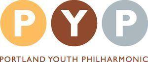 Portland Youth Philharmonic httpsuploadwikimediaorgwikipediacommonsthu