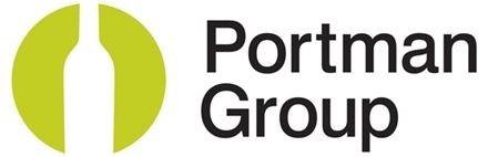 Portman Group wwwwstacoukimagesmemberlogosAotherlogosP