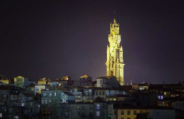 Porto Culture of Porto