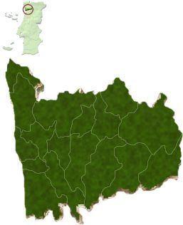 Porto District wwwcompaniesptcomimagesdistritosdistportojpg