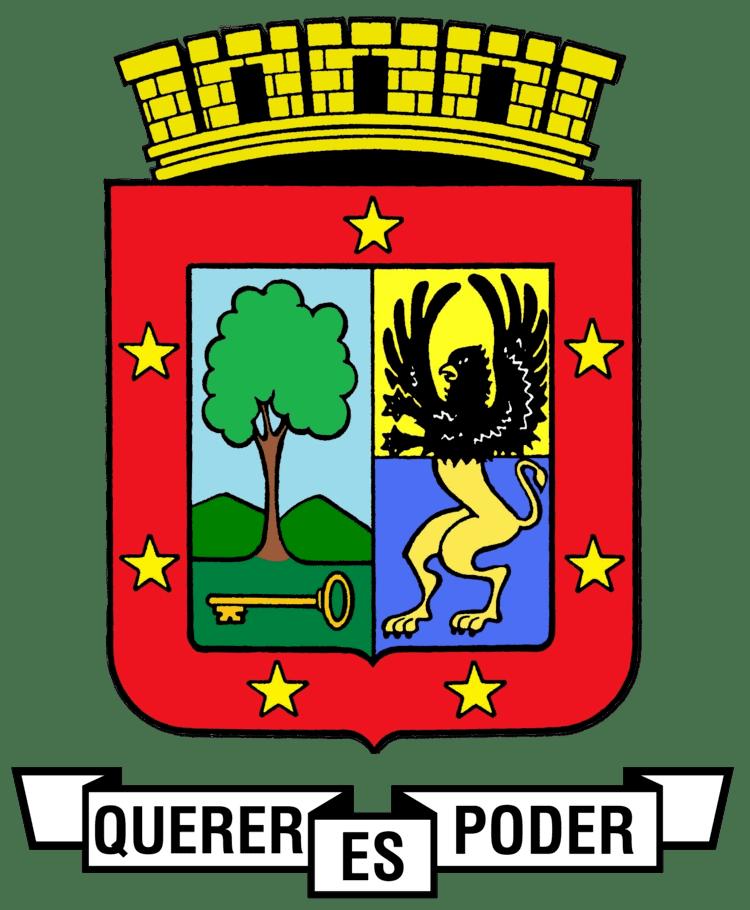 Portoviejo in the past, History of Portoviejo