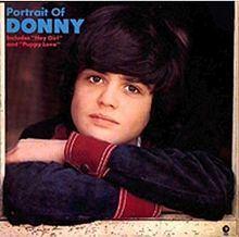Portrait of Donny httpsuploadwikimediaorgwikipediaenthumb0
