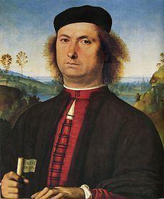 Portrait of Francesco delle Opere httpsuploadwikimediaorgwikipediacommonsthu
