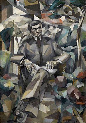 Portrait of Jacques Nayral httpsuploadwikimediaorgwikipediaenthumb3