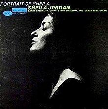 Portrait of Sheila httpsuploadwikimediaorgwikipediaenthumba