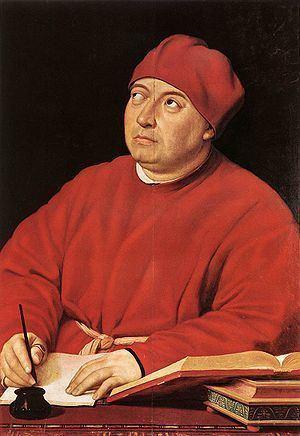Portrait of Tommaso Inghirami httpsuploadwikimediaorgwikipediacommonsthu