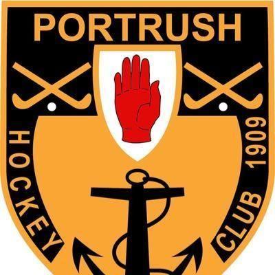Portrush Hockey Club httpspbstwimgcomprofileimages5922670237674