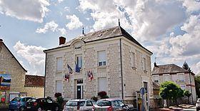 Ports, Indre-et-Loire httpsuploadwikimediaorgwikipediacommonsthu