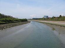 Portsbridge Creek httpsuploadwikimediaorgwikipediacommonsthu