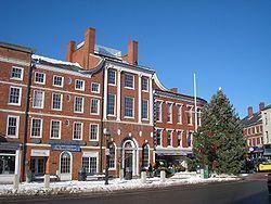 Portsmouth, New Hampshire httpsuploadwikimediaorgwikipediacommonsthu