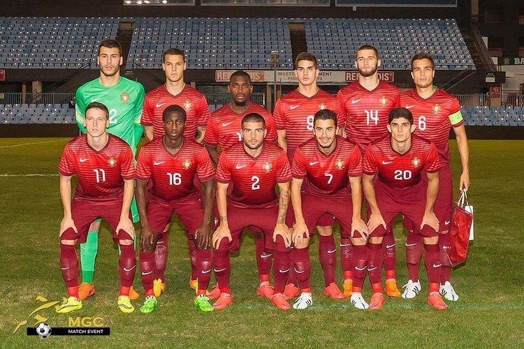 Portugal national under-20 football team staticwixstaticcommedia5c13598e29c894ae354ea8