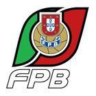 Portugal women's national basketball team httpsuploadwikimediaorgwikipediaenthumb2