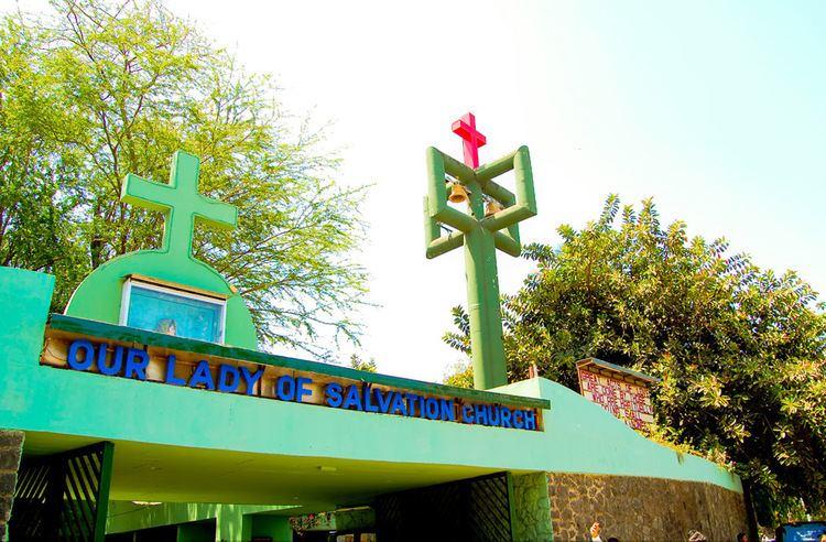 Portuguese Church (Mumbai)