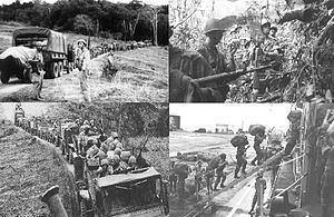 Portuguese Colonial War Portuguese Colonial War Wikipedia