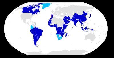 Portuguese Empire Evolution of the Portuguese Empire Wikipedia