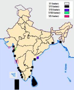 Portuguese India Portuguese India Wikipedia