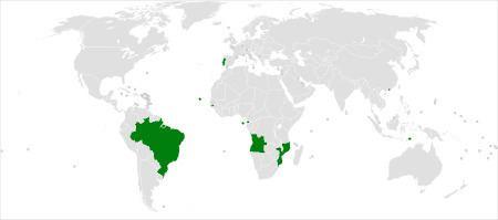 Portuguese language Portuguese language Wikipedia