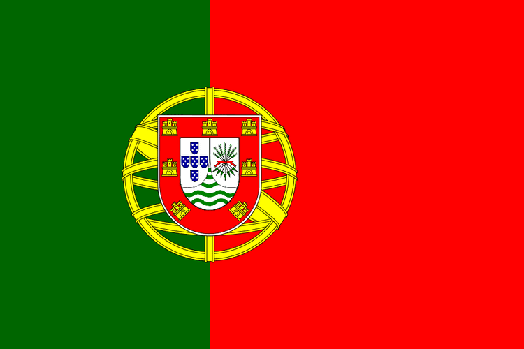 Portuguese language Portuguese Five Star Languages