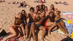 Portuguese language BBC Learn Portuguese with free online lessons