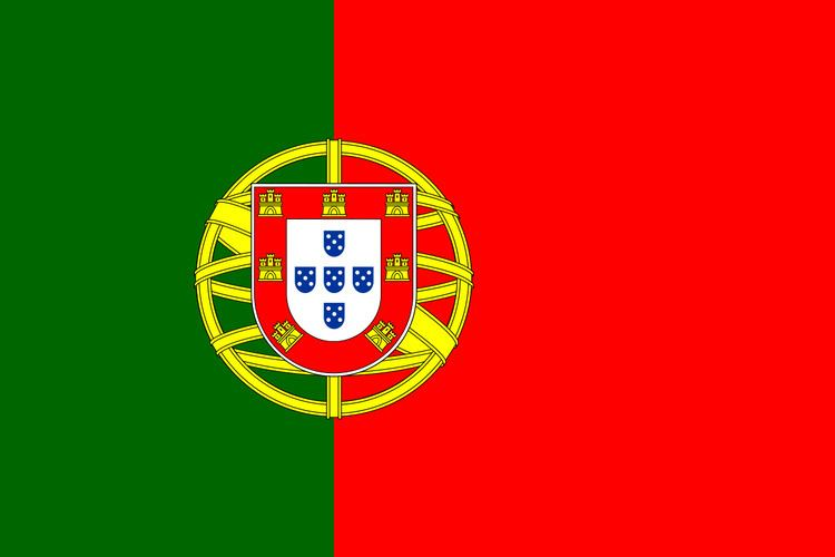 Portuguese Motorcycling Federation