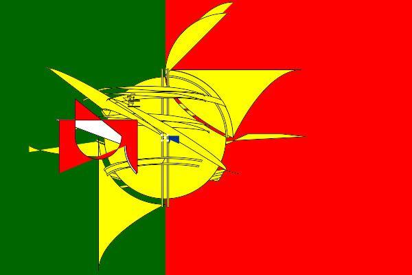 Portuguese Mozambique httpsuploadwikimediaorgwikipediacommons55